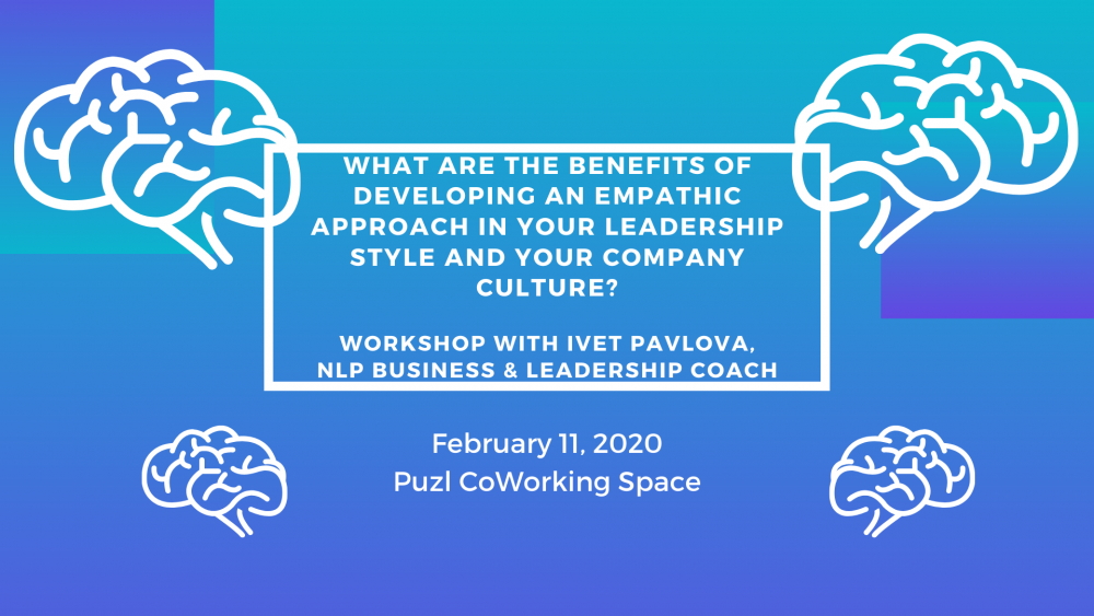 The Empathic Approach in Leadership