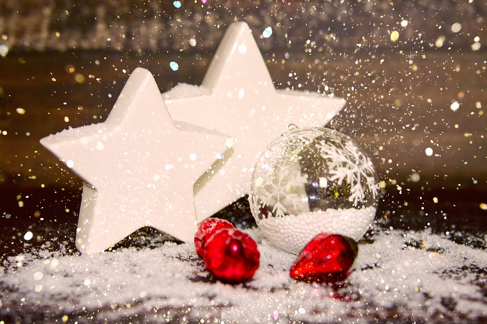 """Business coaching program """"New horizons"""" at 50% discount for Christmas"""