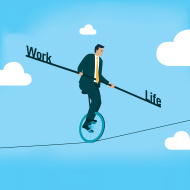 stock-illustration-42531898-work-life-balance